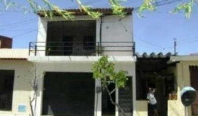 Casas a Venda em Fortaleza com Fotos2 Casas a Venda em Fortaleza com Fotos