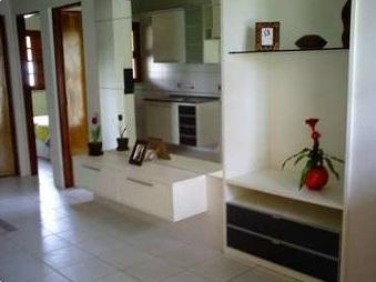 Casas a Venda em Fortaleza com Fotos3 Casas a Venda em Fortaleza com Fotos