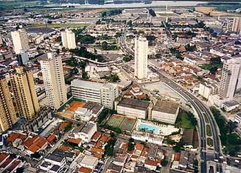 Casas a Venda em Guarulhos Barata Casas a Venda em Guarulhos Barata