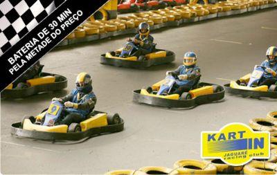 Compra Coletiva Kart Promoções e Descontos Compra Coletiva Kart Promoções e Descontos