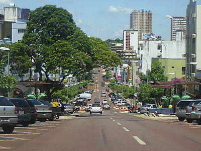 Compras Coletivas Foz do Iguaçu Compras Coletivas Foz do Iguaçu