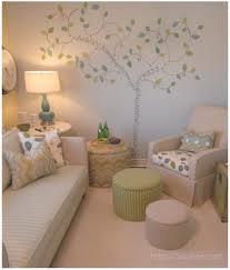 Decoração de sala de estar Decoração de Sala de Estar
