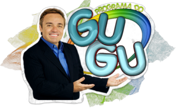 Enviar Carta Programa do Gugu Enviar Carta Programa do Gugu, entretenimento.r7.com/programa do gugu