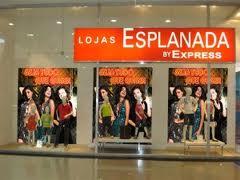 Esplanada moveis lojas ofertas Esplanada Móveis Lojas, Ofertas
