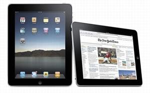 Extra Extra.com.br Tablets Marcas, Modelos, Preços