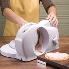 Fatiador de frios doméstico preços1 Fatiador de Frios Doméstico Preços