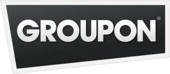 Groupon Viagens Ofertas em www.groupon.com .br  Groupon Viagens Ofertas em www.groupon.com.br