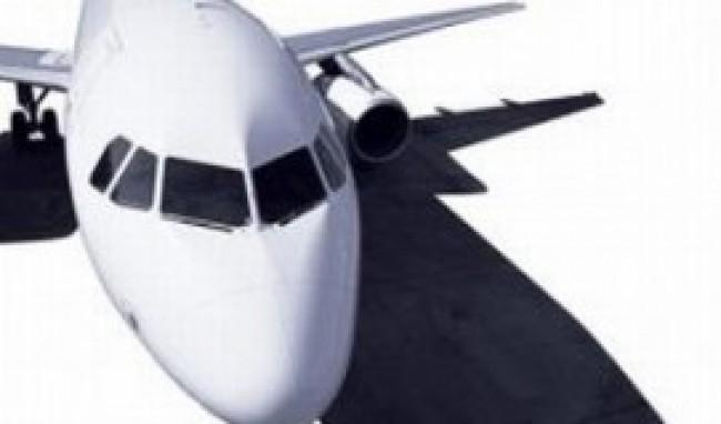 Lic Aeronauticas Curso de Ciências Aeronáuticas