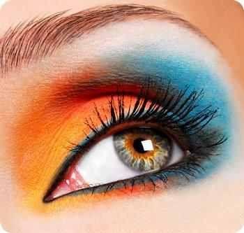 Loja Online de Maquiagem Loja Online de Maquiagem