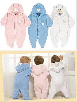 Lojas de Roupas de Bebê 25 de Março Lojas de Roupas de Bebê 25 de Março