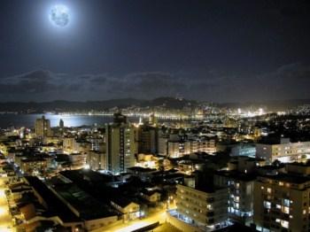 Lugares Turisticos em Florianopolis SC Lugares Turísticos em Florianópolis SC