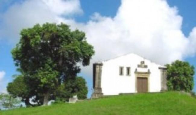 Lugares Turisticos em Joao Pessoa PB1 Lugares Turísticos em João Pessoa PB