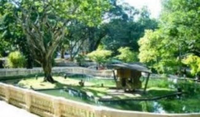 Lugares Turisticos em Joao Pessoa PB2 Lugares Turísticos em João Pessoa PB