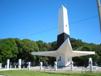 Lugares Turisticos em Joao Pessoa PB4 Lugares Turísticos em João Pessoa PB