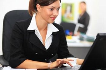 Melhores Faculdades de Secretariado Executivo Melhores Faculdades de Secretariado Executivo