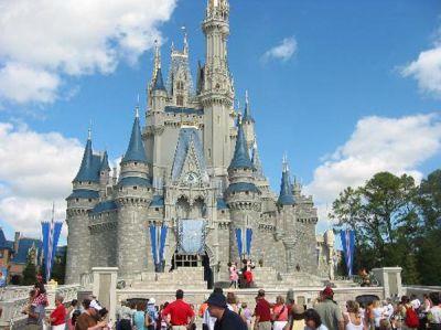 Melhores parques em Orlando – Disney Melhores parques em Orlando – Disney
