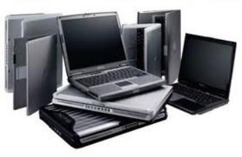 Onde Comprar Notebook Usado Onde Comprar Notebook Usado