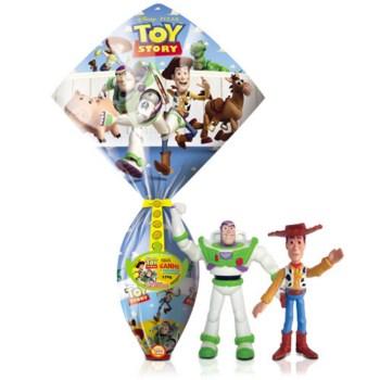 Ovo de Pascoa do Toy Story Preco Onde Comprar Ovo de Páscoa do Toy Story, Preço, Onde Comprar