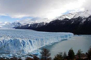 Pacotes de Viagem Para a Patagonia Argentina Pacotes de Viagem Para a Patagônia Argentina