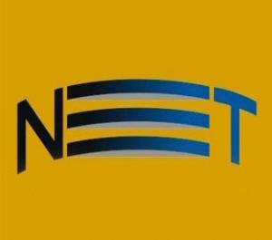 Planos de internet banda larga net Planos de Internet Banda Larga Net