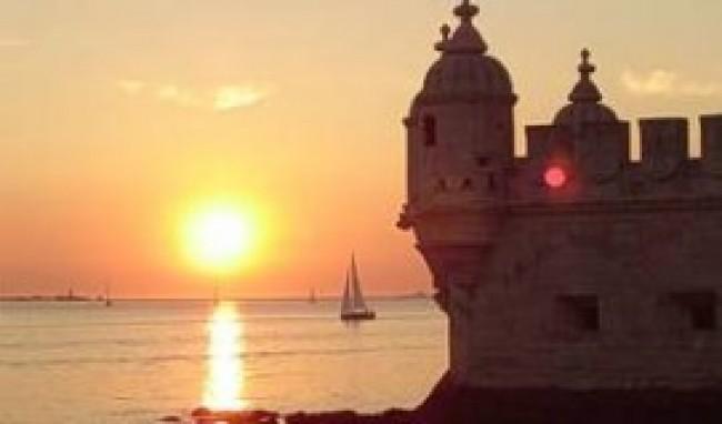 Portugal 4 Turismo em Portugal, Dicas de Roteiro