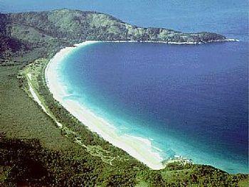 Pousadas em Ilha Grande RJ Pousadas em Ilha Grande RJ
