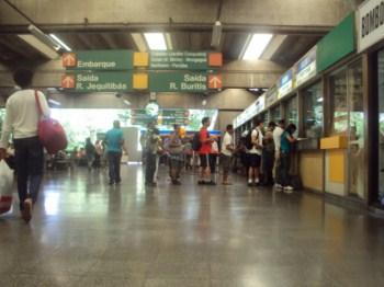 Precos de Passagens Rodoviaria Jabaquara Preços de Passagens Rodoviária Jabaquara