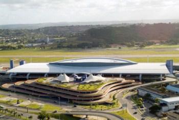 Precos de Passagens de Aviao Para Recife Preços de Passagens de Avião Para Recife