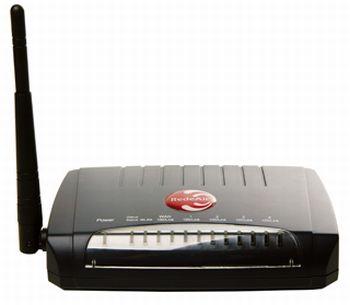 Roteador de Internet 3G Preços Onde Comprar Roteador de Internet 3G, Preços, Onde Comprar