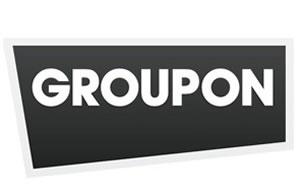 Site de Compras Coletivas Groupon como se Cadastrar Site de Compras Coletivas Groupon como se Cadastrar