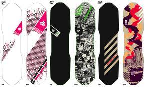 Skate Freeboard modelos preços Skate Freeboard Modelos, Preços