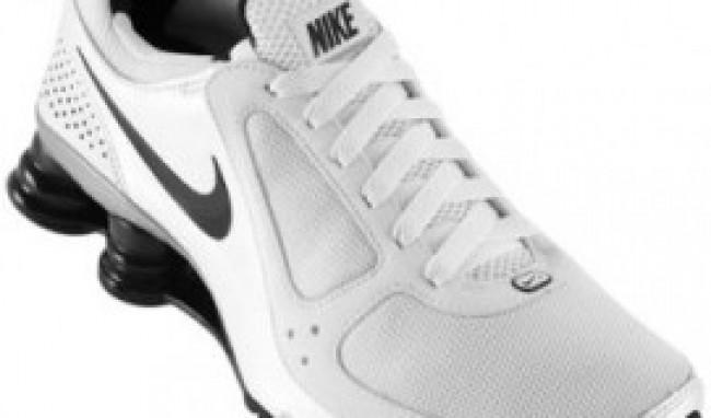 Tênis Nike shox original preço onde comprar2 Tênis Nike Shox Original Preço Onde Comprar