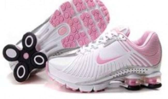 Tênis Nike shox original preço onde comprar3 Tênis Nike Shox Original Preço Onde Comprar