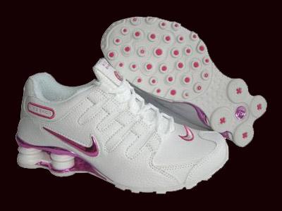 Tênis Nike shox original preço onde comprar5 Tênis Nike Shox Original Preço Onde Comprar