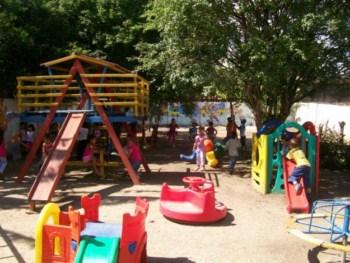 Vagas de Emprego em Escola Infantil Vagas de Emprego em Escola Infantil