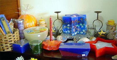 Velas Decorativas Preços Onde Comprar Velas Decorativas, Preços, Onde Comprar