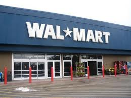 Walmart lojas físicas SP Walmart Lojas Físicas SP