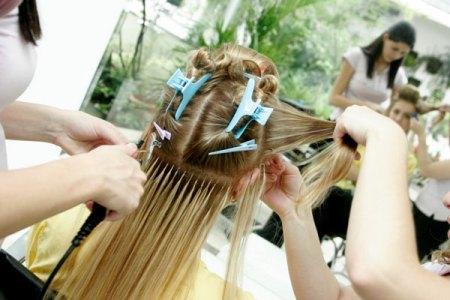 alongamento de cabelo preço Alongamento De Cabelo Preço