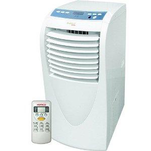 ar condicionado compra fácil Ar Condicionado Compra Fácil