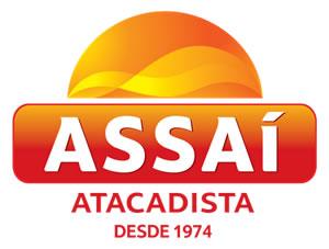 assai atacadista lojas ofertas Assai Atacadista, Lojas, Ofertas