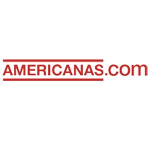 atendimento online americanas Atendimento Online americanas.com