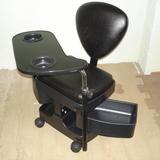 cadeira de manicure peços onde comprar Cadeira de Manicure, Preços, Onde Comprar