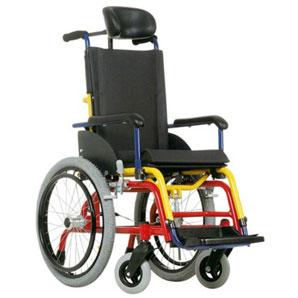 cadeiras de roda infantil preços Cadeiras de Roda Infantil Preços