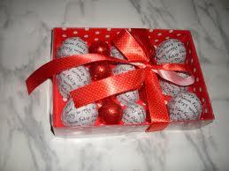 caixas de bombons decoradas1 Caixas de Bombons Decoradas
