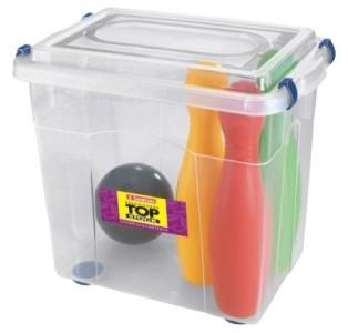 caixas organizadoras preços onde comprar Caixas Organizadoras, Preços, Onde Comprar