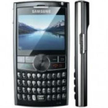 celular smartphone samsung i617 3g Smartphone Samsung, Modelos, Preços