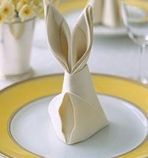 como decorar a mesa de um almoço de páscoa Como Decorar A Mesa De Um Almoço De Páscoa