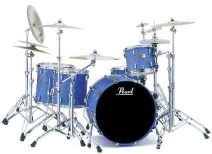compra coletiva instrumentos musicais descontos Compra Coletiva Instrumentos Musicais Descontos