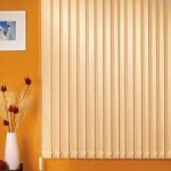 cortinas e persianas baratas onde comprar On cortinas baratas online