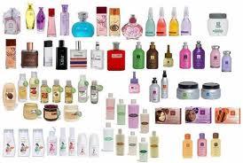 cosmeticos para revender onde encontrar1 Cosméticos para Revender, Onde Encontrar